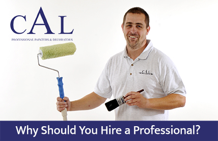 why-you-should-hire-a-professional